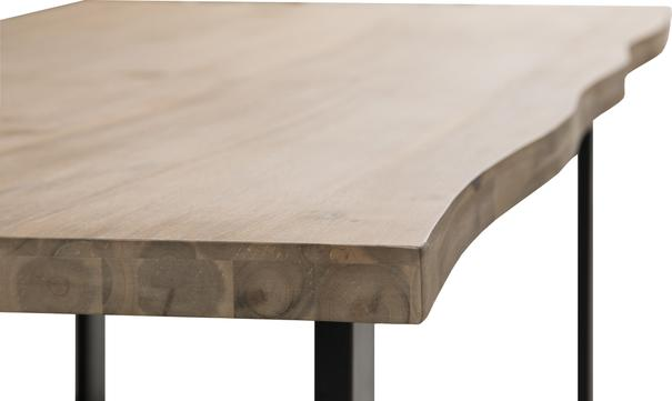 Cannington coffee table image 3