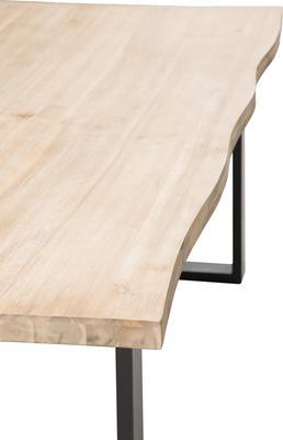 Cannington coffee table image 4