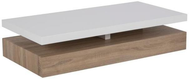 Malaki coffee table image 3
