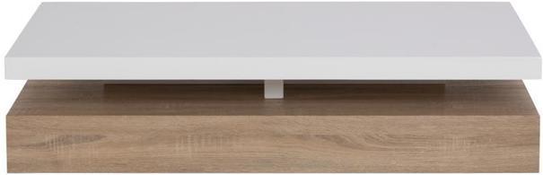 Malaki coffee table image 4