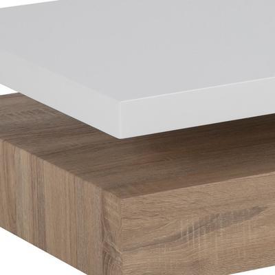 Malaki coffee table image 5