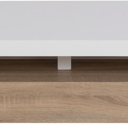 Malaki coffee table image 6