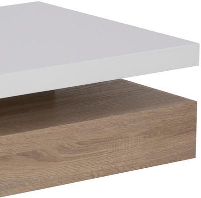 Malaki coffee table image 7