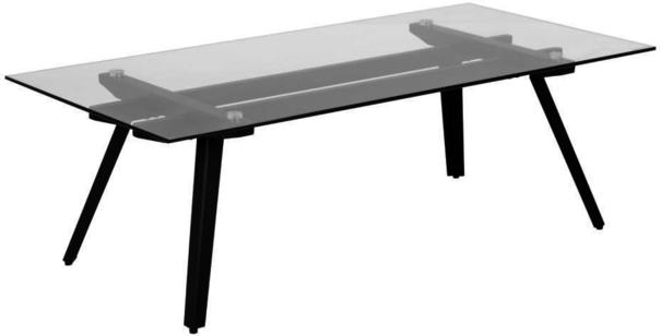 Monte coffee table image 4