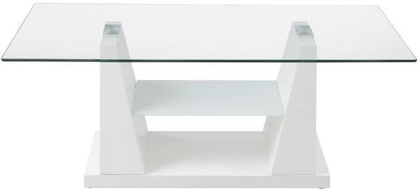 Jelena coffee table