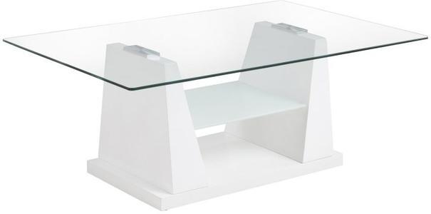 Jelena coffee table image 2