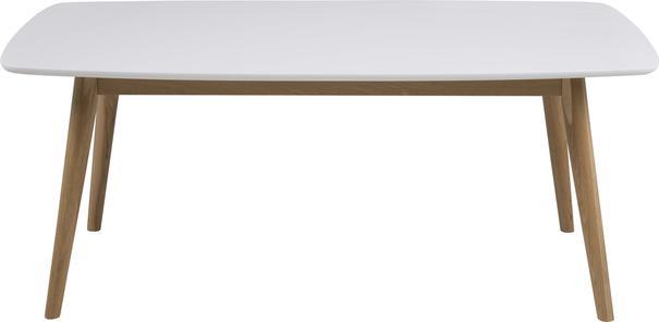 Nagane coffee table