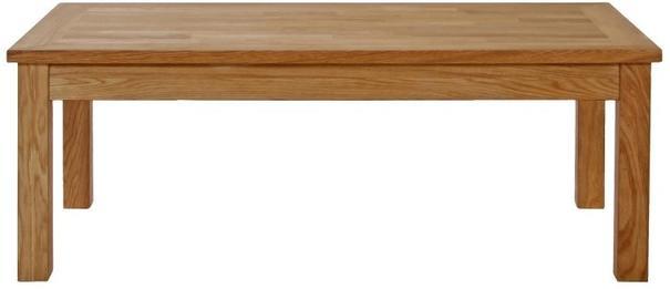 Waimea coffee table
