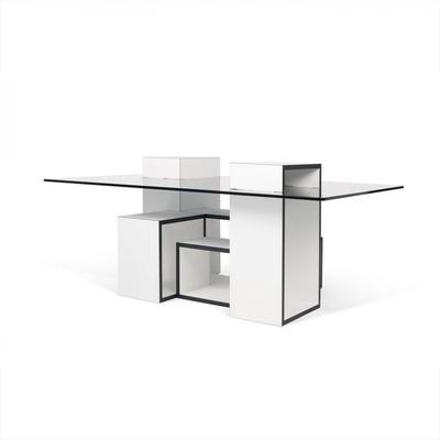 Gutta coffee table image 2
