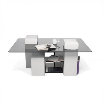 Gutta coffee table image 3