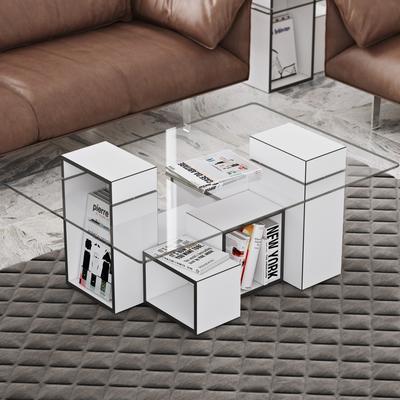 Gutta coffee table image 5