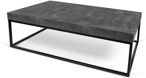 Petra coffee table image 3