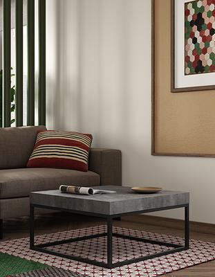 Petra coffee table image 9