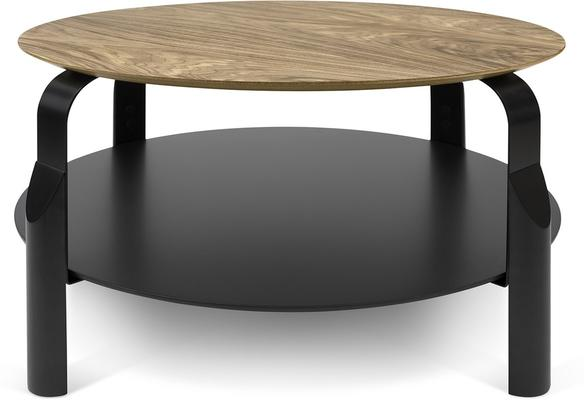 Scale coffee table image 2