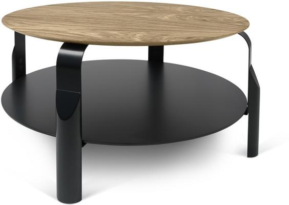 Scale coffee table image 5