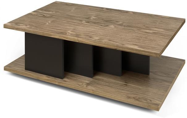 Goa coffee table image 2
