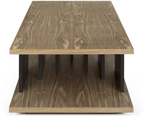 Goa coffee table image 3