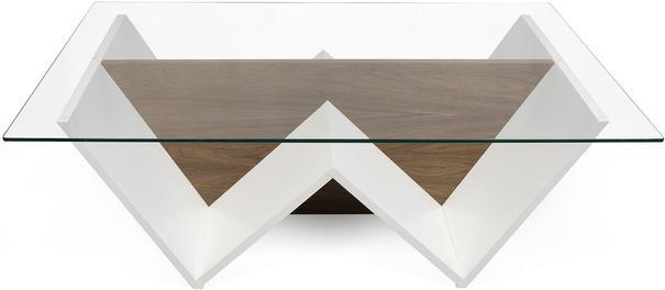 Walt coffee table