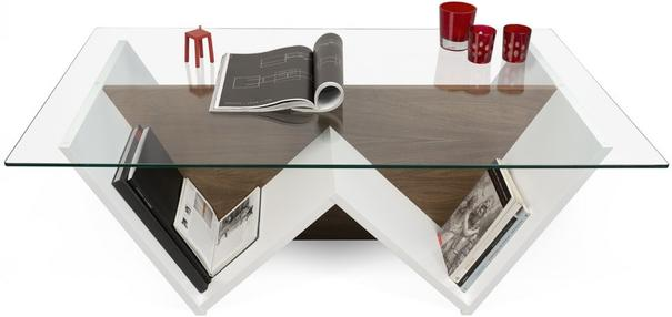 Walt coffee table image 4