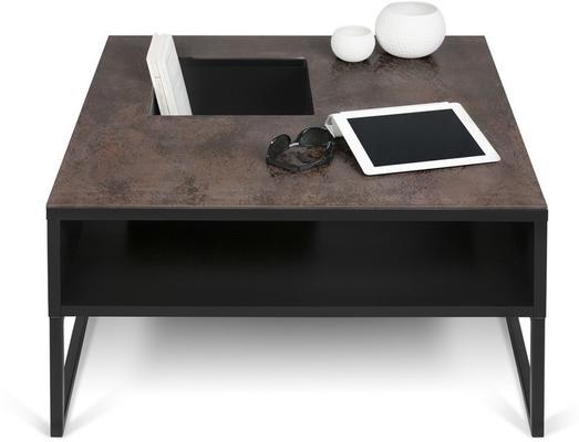 Sigma coffee table image 11