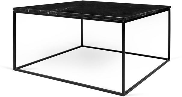 Gleam square coffee table image 4