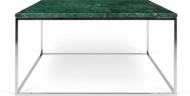 Gleam square coffee table image 5