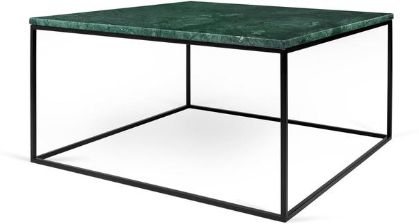 Gleam square coffee table image 6