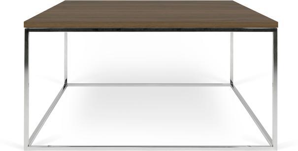 Gleam square coffee table image 9