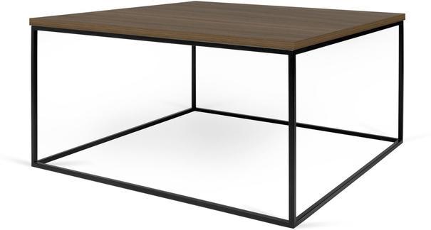 Gleam square coffee table image 10