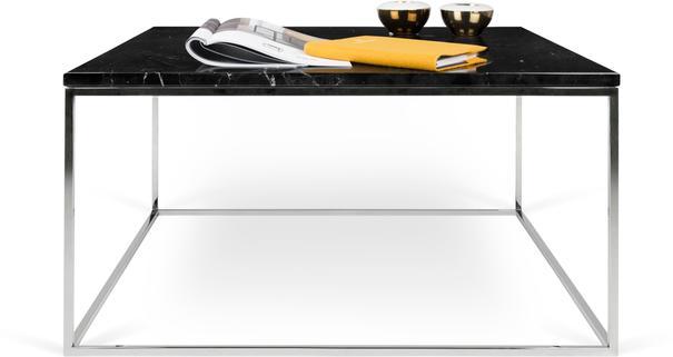 Gleam square coffee table image 14