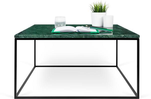 Gleam square coffee table image 16