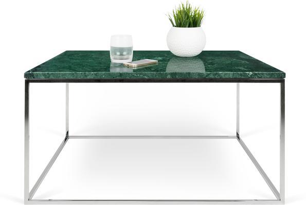 Gleam square coffee table image 21