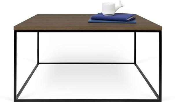 Gleam square coffee table image 22