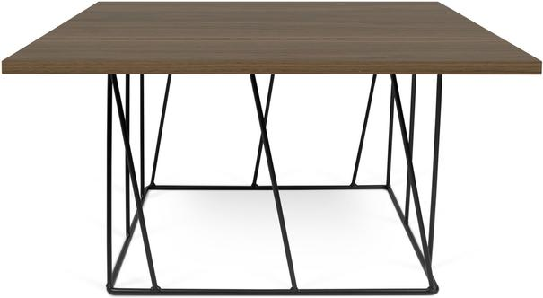 Helix square coffee table image 8