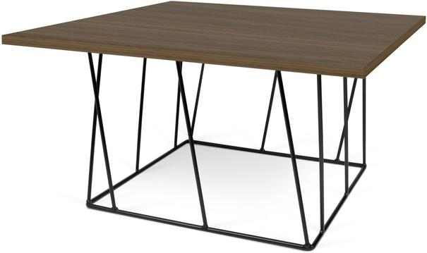 Helix square coffee table image 9