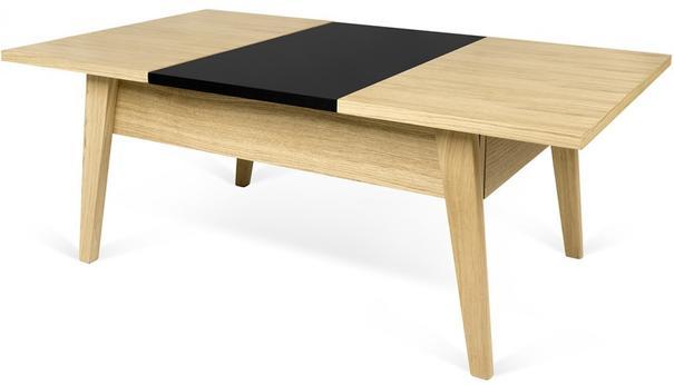 Lime coffee table image 2