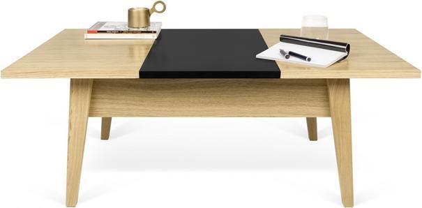 Lime coffee table image 3