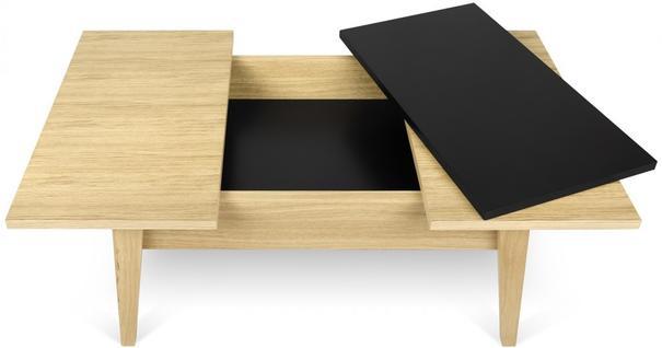 Lime coffee table image 4