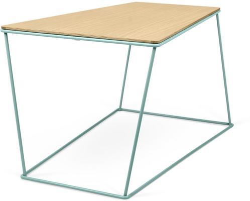 Opal coffee table image 2
