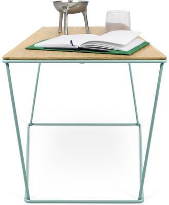 Opal coffee table image 3