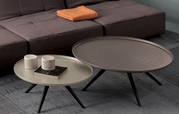 Outline coffee table image 7
