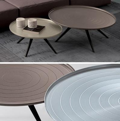 Outline coffee table image 9