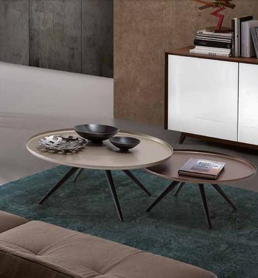 Outline coffee table image 10