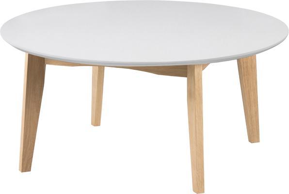Abin coffee table image 2