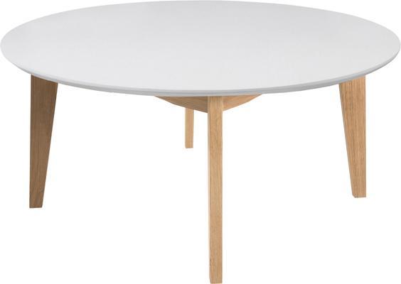 Abin coffee table