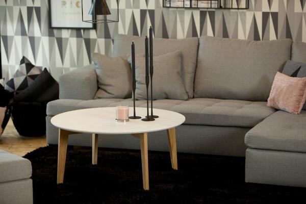Abin coffee table image 3