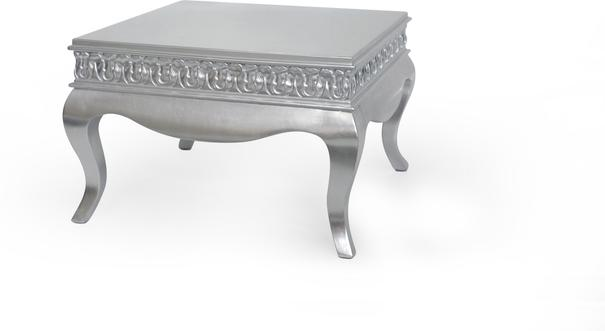 Severine Coffee Table image 7