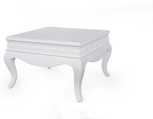 Severine Coffee Table image 10
