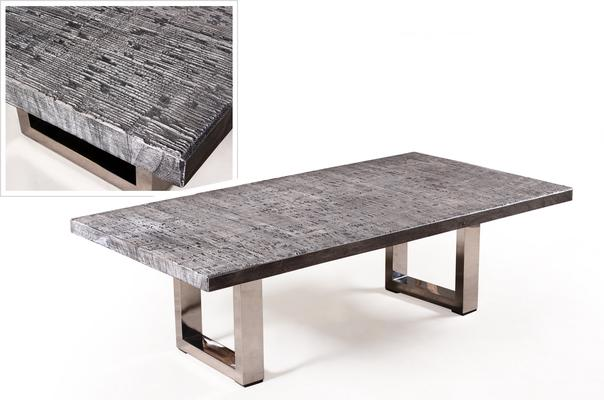 Catuaba Coffee Table