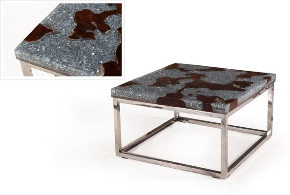 Acerola Coffee Table